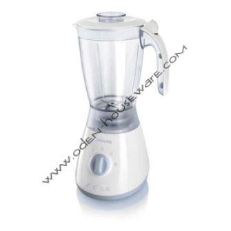 Blender HR2001 blender hr 2001 philips