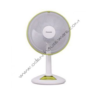 Kipas Angin DESK FAN 7 FEK306 desk fan 7 f ek306 panasonic