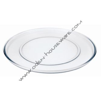 Ovenware PIZZA PLATE 15LT 6777 pizza plate 1 5lt 6777