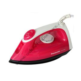 Setrika STEAM IRON NIV100N steam iron ni v100n panasonic
