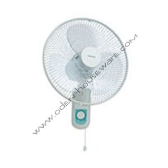 Kipas Angin WALL FAN 16 EU409P wall fan 16 eu 409p panasonic